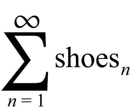 Shoe_series